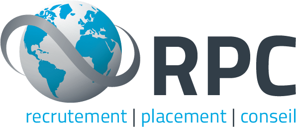RPC - Recrutement | Placement | Conseil